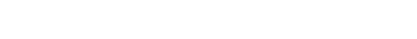 ship vignette