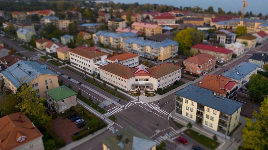 bDJI_0892_miniaturetown