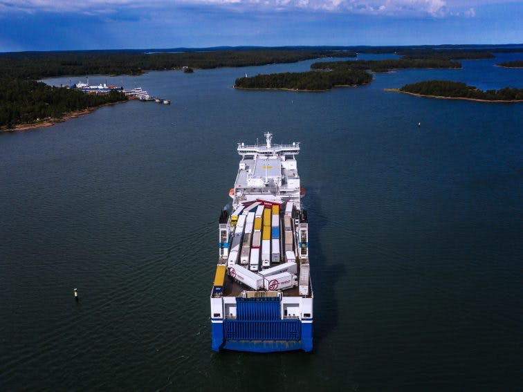 cargo ferry DJI_0320_edited – Copy