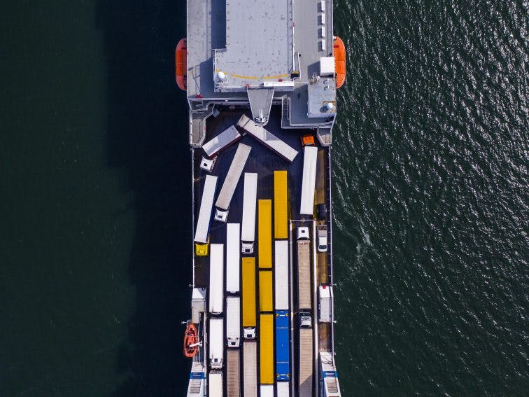 close up cargo ferry DJI_0350_edited – Copy