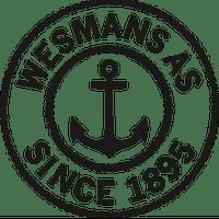 wesmans_logo