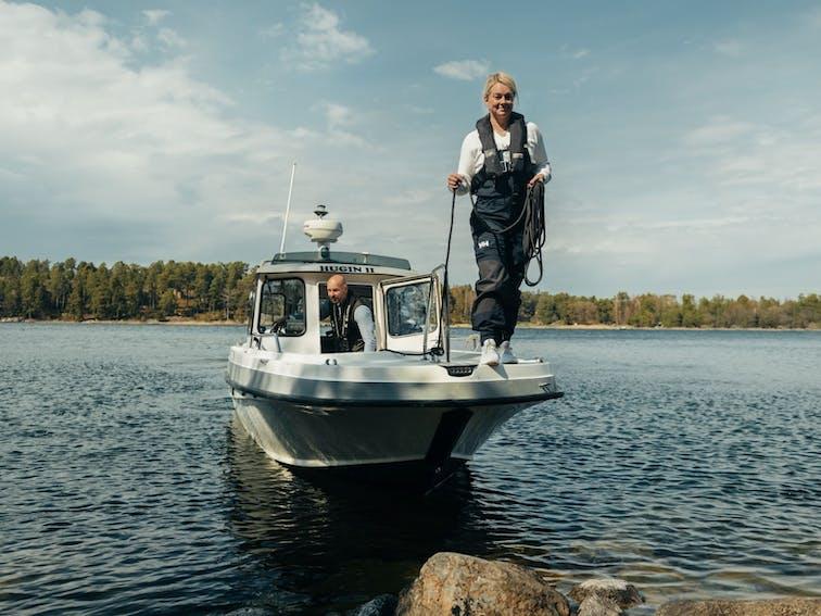 Lägga_till_naturhamn