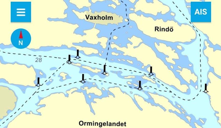 navigationsapp