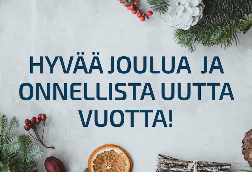 1220_julhälsning_FIN (003)