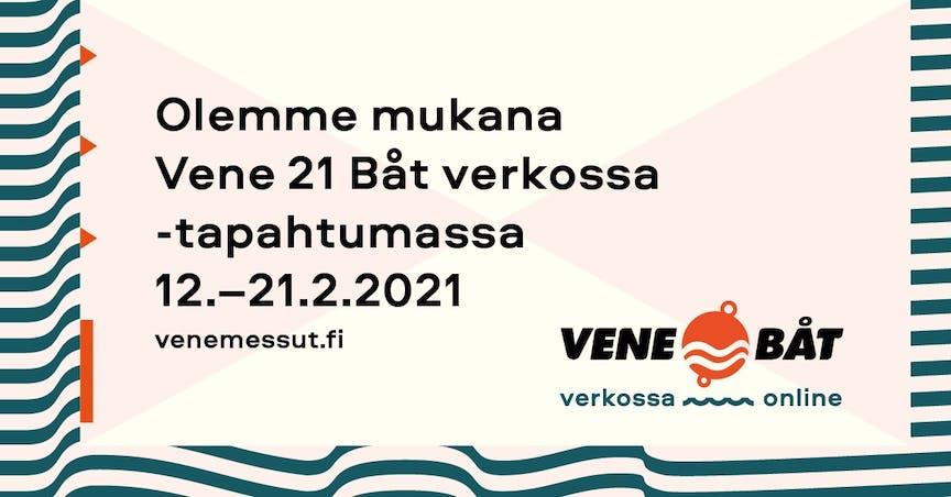 Vene21_Verkossa_OlemmeMukana_1200x628_FB
